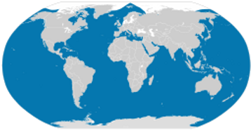 Cypron-Range_Orcinus_orca.svg.png