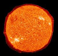 sun-11582_1920_edited.png