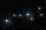 star-2584986_1920.jpg