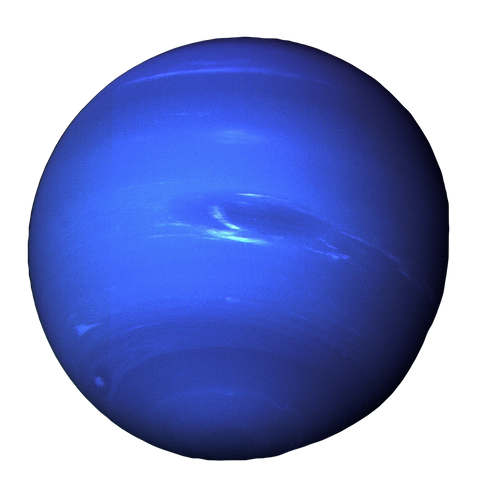 neptune-67537_1920_edited.png