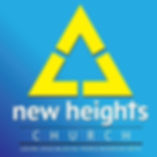 New Heights Logo colored.jpg