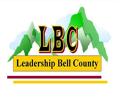 Leadership Bell County Logo 2.jpg