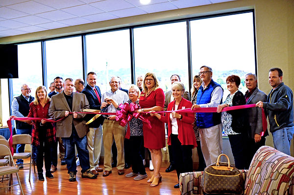 Middlesboro Bell County Airport Open Hou