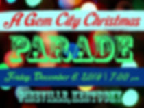 Pineville Christmas parade.jpg