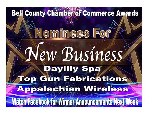 Award Presentation New Business.jpg