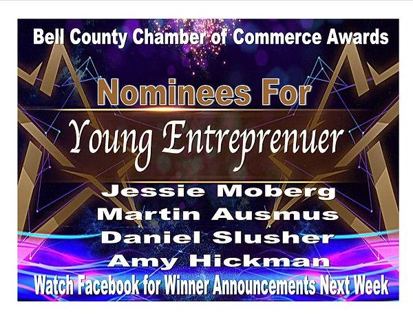 Award PresentationYoung Entreprenuer.jpg