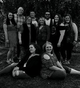 New Heights praise team 029_Fotor.jpg