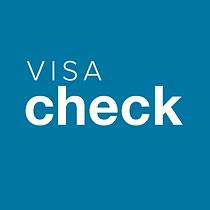 visa-check-logo.png