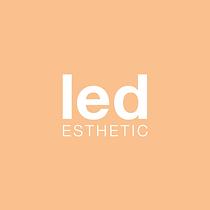 led-esthetic-logo.png