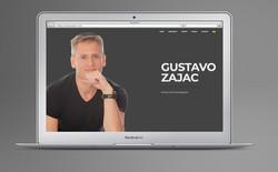 Gus_website