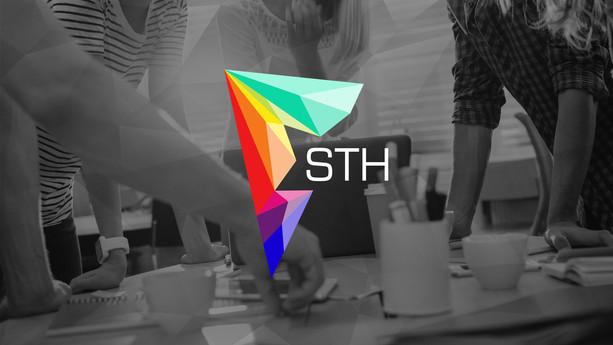 South Talent Hub