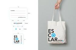bolsa_etiquetas_para web