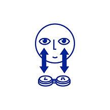 iconos uso-11.jpg