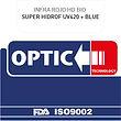 Infra Rojo HD BIO Super Hidrof UV420 + Blue
