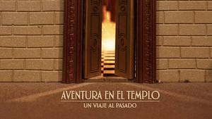 aventura_en_el_templo_home.jpg