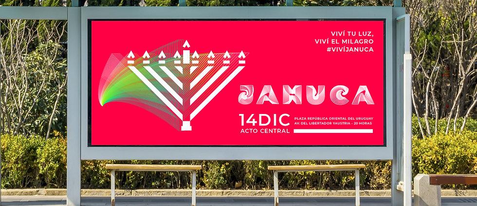 afiche via publica januca final.jpg