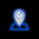 icon_distribucion.png