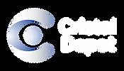 logo cristal blanco-02.png