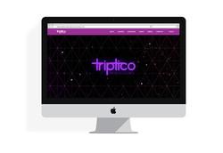 triptico_website