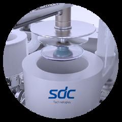 Productos SDC
