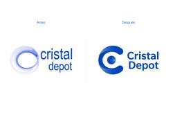 cristal_depot_logo_120-01