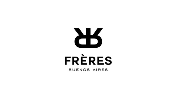 Freres Buenos Aires