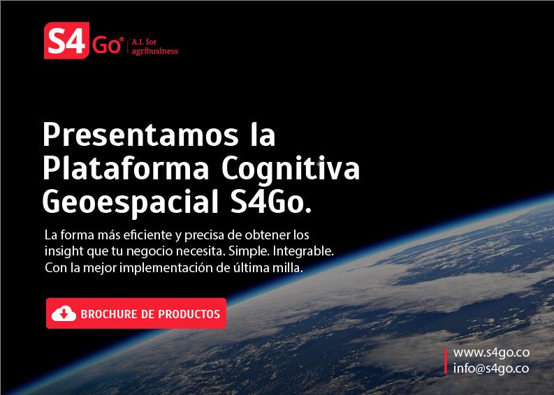 flyerS4go