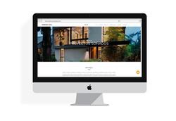 website durdosleal