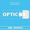 Blue Cut Visión Simple