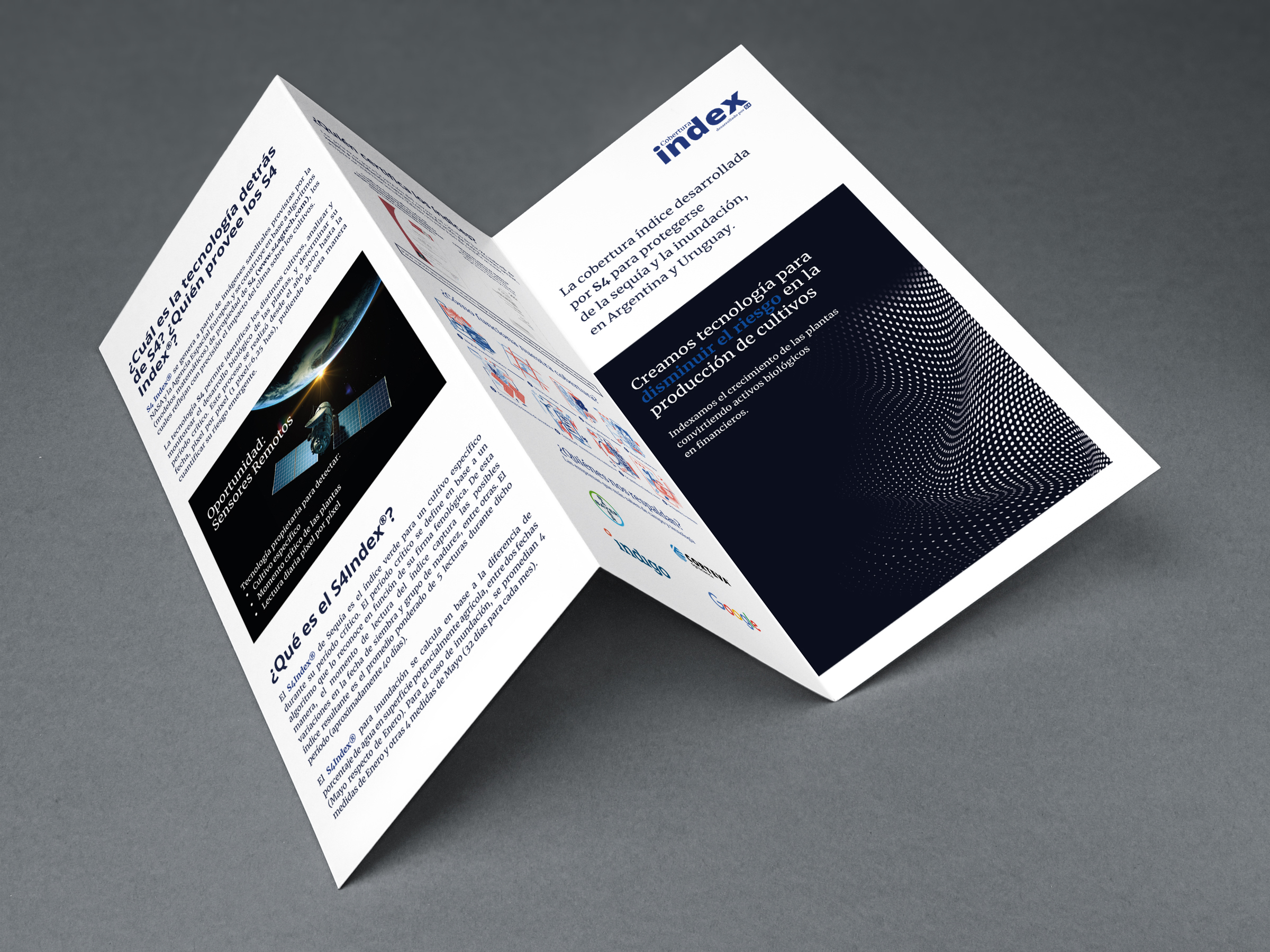 S4_brochure_triptico