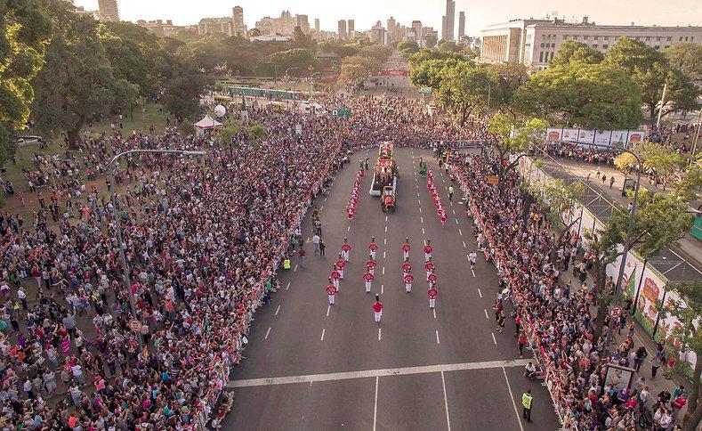gale-desfile-navidad.jpg