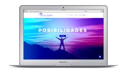 website_posibilidades