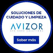 avizor-02.png