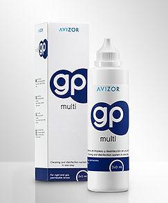 GP Multi