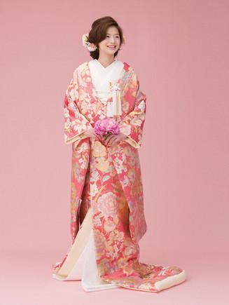 薫風(ピンク)