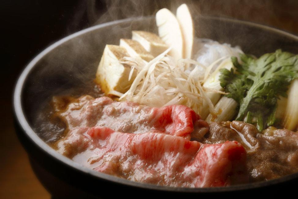 sukiyaki_asahikawa.jpg