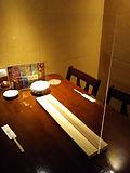 pooh_room01.jpg
