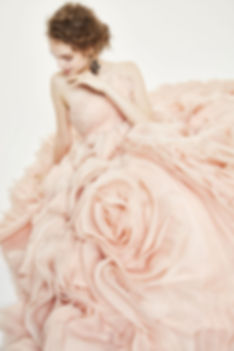 Agathe_pink2.jpg