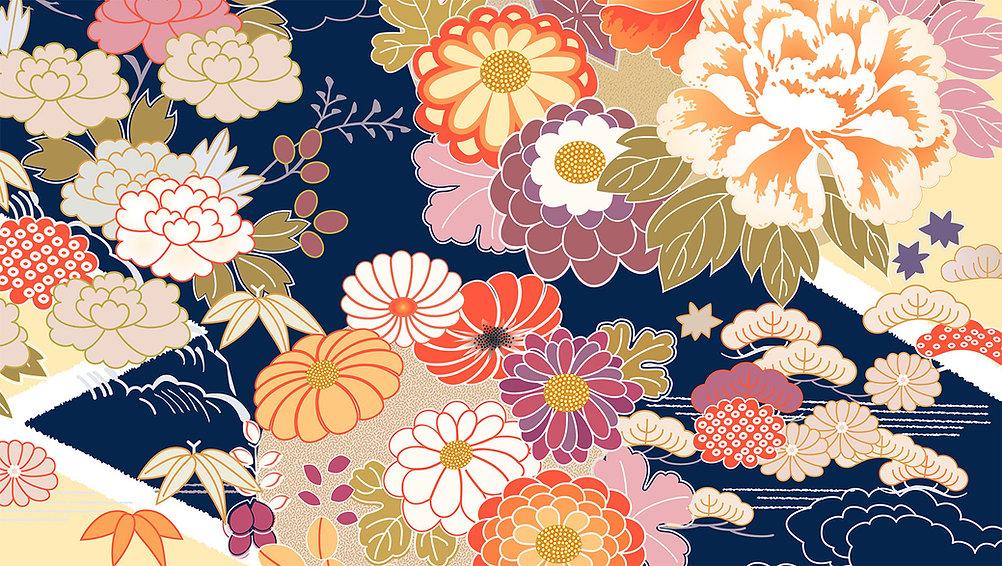 thehany_kimono_back.jpg