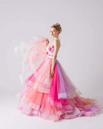 recommend_pinkchantal03.jpg