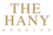 thehany_logo.png