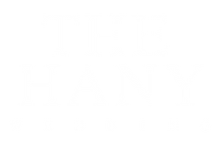 thehany_logo_white.png