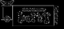 sankousha_asahikawa_logo.png