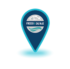 "Vigo launches ""Fresco y Salvaje"", a registered brand to promote fresh and wild fish consumption"