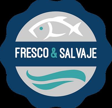 frescoysalvaje logo