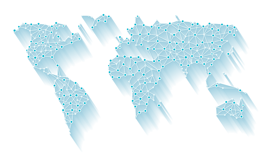 frescoysalvaje mapa