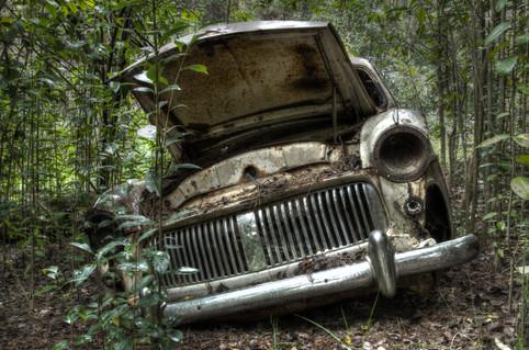 Old Car 1 a.jpg