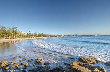 Manly Beach.jpg