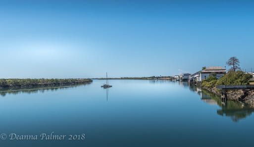 Pioneer River 1.jpg