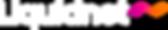 Liquidnet-Logo-ReverseFullColor.png